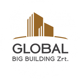 Global Big Building Zrt