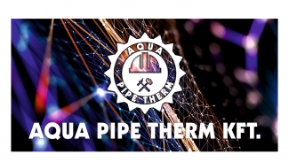 Aqua Pipe Therm Kft.